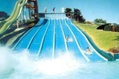 Aquopolis Water Park – Cartaya