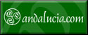 Andalucia Bus Routes
