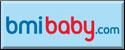 BMI Baby