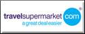 Travel Supermarket